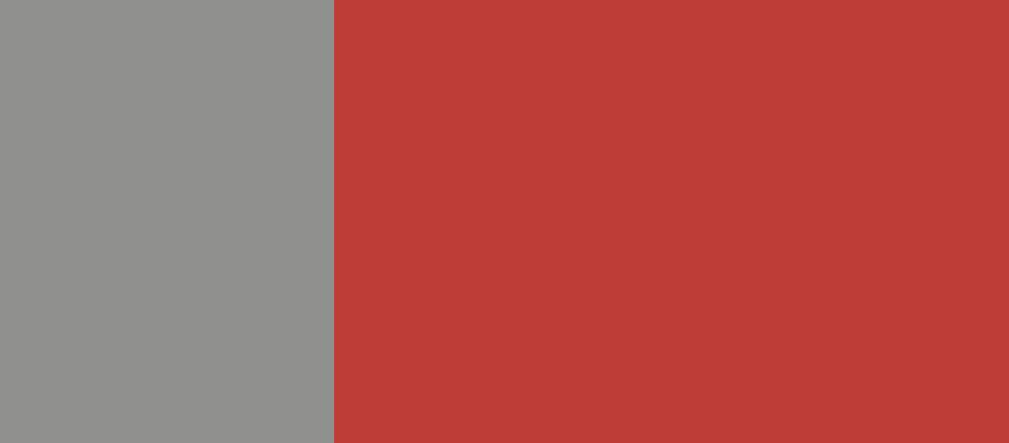 Carrie Underwood at Scottrade Center