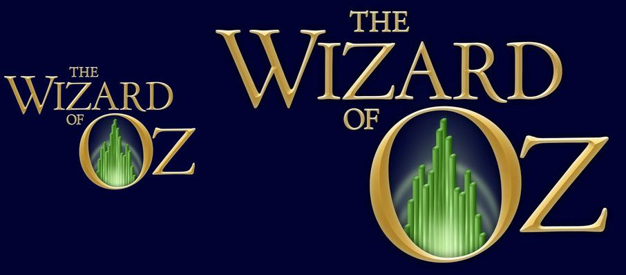 The Wizard of Oz at Fabulous Fox Theatre