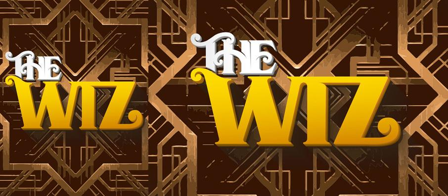 The Wiz at The Muny