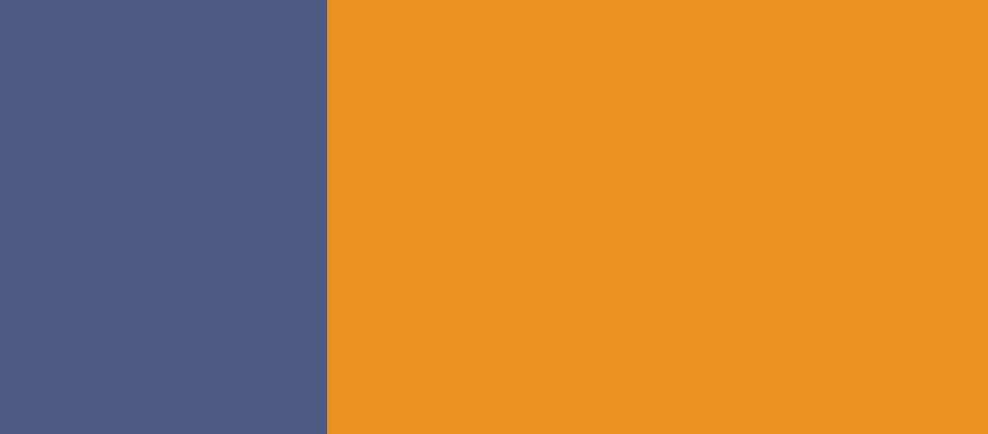 Elton John at Enterprise Center