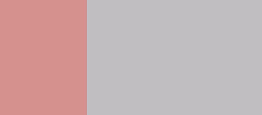 Je'Caryous Johnson's Set It Off at Peabody Opera House