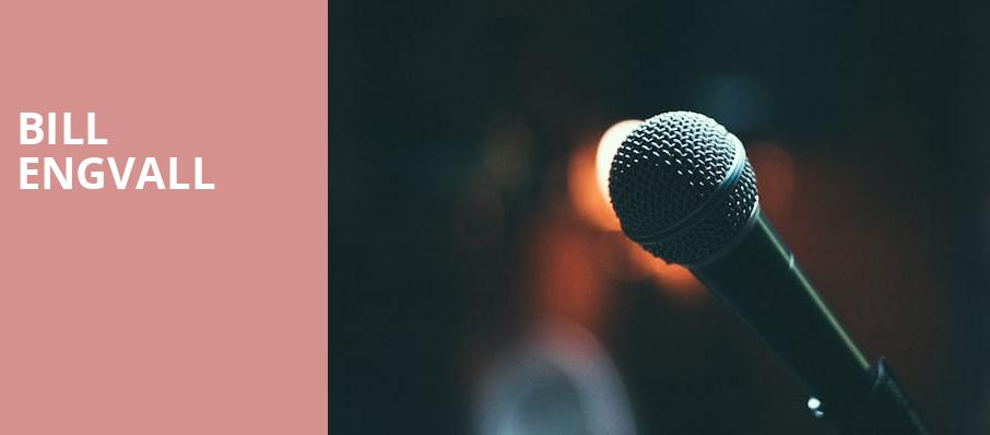 Bill Engvall, River City Casino, St. Louis
