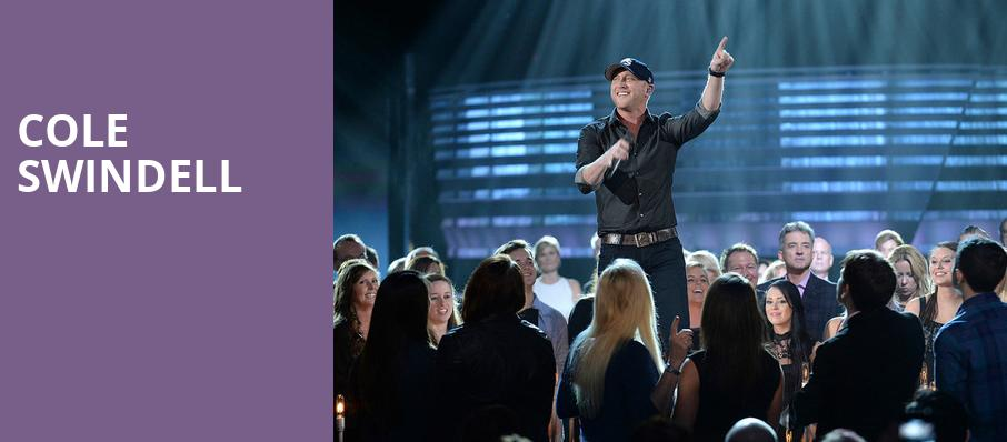 Cole Swindell The Ready Room St Louis St Louis Mo Tickets