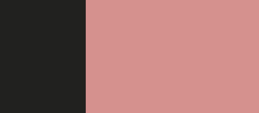 Stephen Marley, Old Rock House, St. Louis