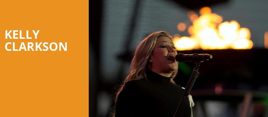 Kelly Clarkson, Chaifetz Arena, St. Louis