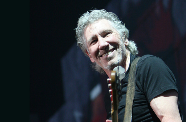 Roger Waters coming to St. Louis!