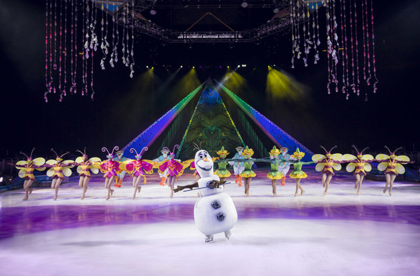 Scottrade Center Disney On Ice: Years Of Magic Tickets | apssocial.ml% Money Back Guarantee · Certified Authenticity · Instant DownloadAmenities: Instant Ticket Downloads, Event Schedules, Last Minute Tickets.