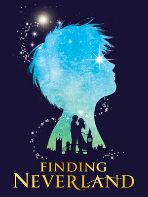 Finding Neverland, Fabulous Fox Theatre, St. Louis