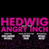 Hedwig and the Angry Inch, Peabody Opera House, St. Louis